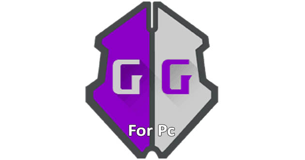 Game Guardian for PC Emulator (BlueStack)