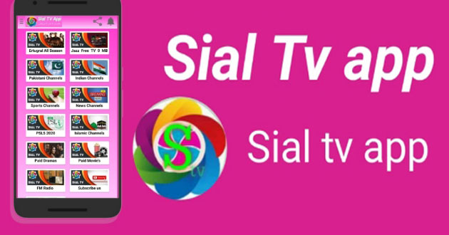 sial-tv-app-download-free-android-sial-tv-apk-20202