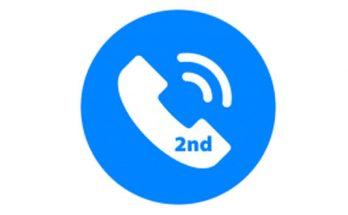 Second Phone Number Apk Letest Version Download