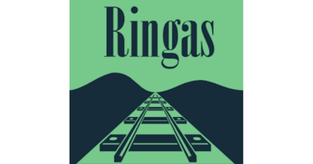 Ringas App Apk Version Download Free