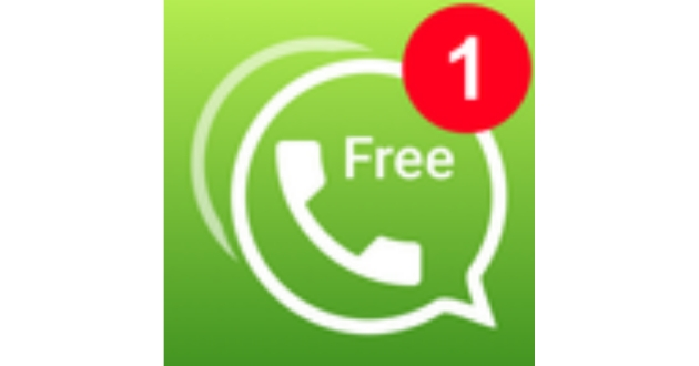 Free Call & Free Text App