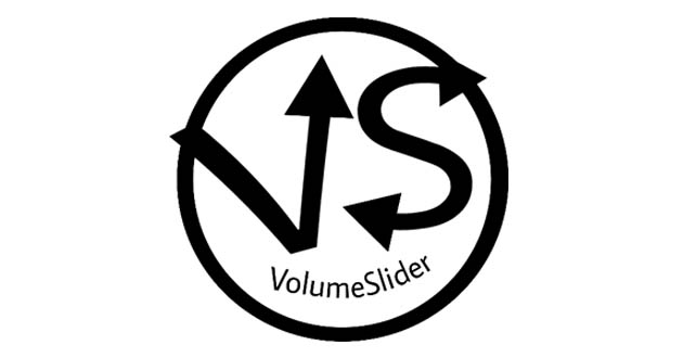 Volume Slider for Android - APK Download