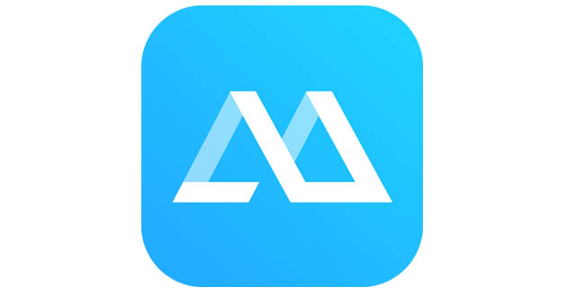 ApowerMirror for Android - APK Download