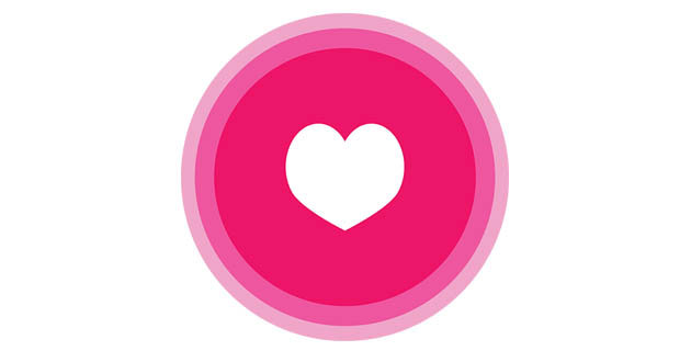 Heart Rate Monitor for Android - APK Download