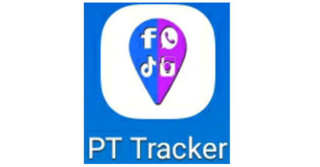 PT Tracker - Latest Best APK For Android
