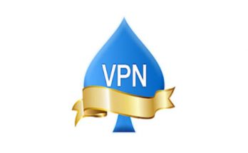 Ace VPN - Unlimited Free VPN Proxy For Android