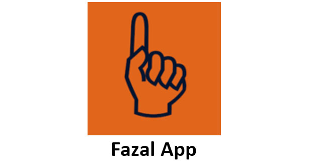 Fazal App For Android Latest Version | Fazal Movie Apk