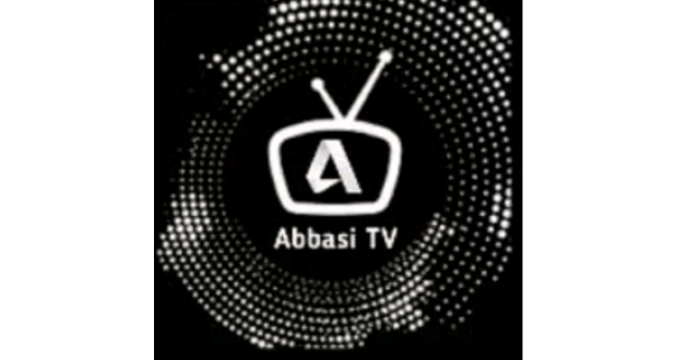 Abbasi TV App Apk Letest Version Download For Ertugural Drama