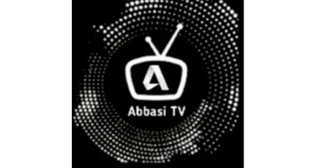 Abbasi TV App Apk Letest Version Download For Ertugural Drama