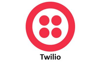 Twilio - All Country Second Number Website