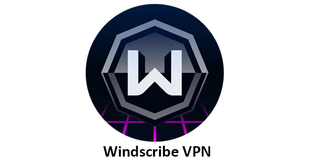 Windscribe VPN for Android - APK Download