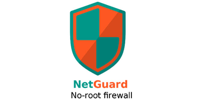 NetGuard for Android - APK Download