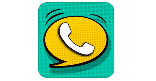TelloTalk Messenger: پاکستان کا اپنا میسنجر