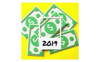 Make Money - Free Cash Rewards APK Download for Android
