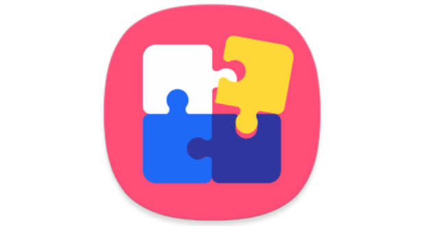 Download Good Lock 2018 1.0.00.30 APK