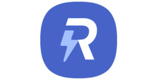 Download Routines APK - SamMobile