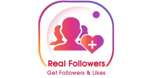 Get Real Followers For Instagram With Top Follow App