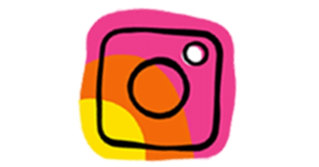 Instagram Comments Auto App For Android Download Best-App
