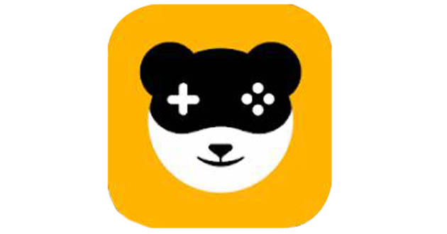 Panda Gamepad Pro APK Free Download [100% Working]