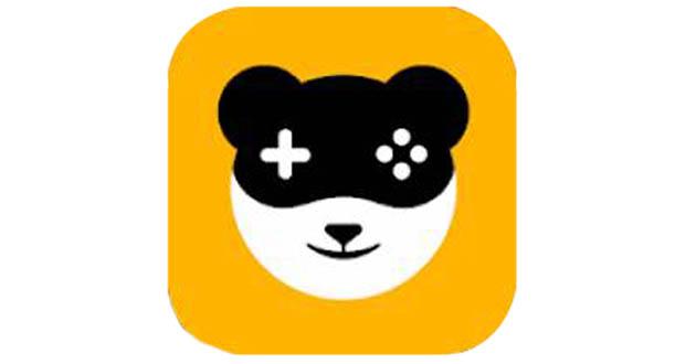Panda Gamepad Pro APK Free Download [100% Working]