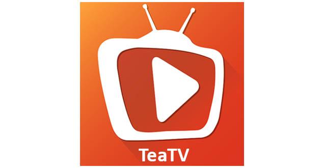 TeaTV APK Download - Get Lastest Version of TeaTV