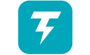 Thunder VPN for Android - APK Download