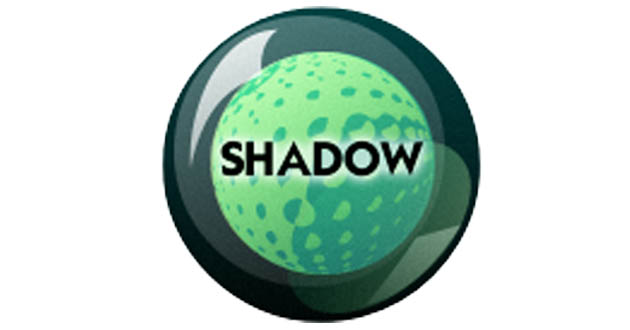 Shadow - Kid's Key Logger Apk Download for Android