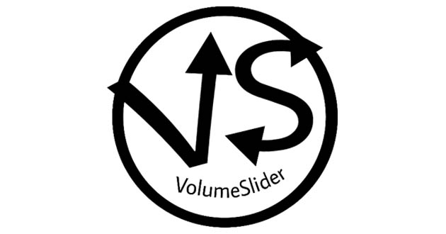 Download Volume Slider for Android - APK Download