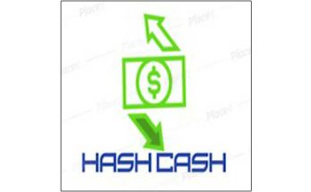 Hash Cash - Make Money 1.2.1 APK   Android apps