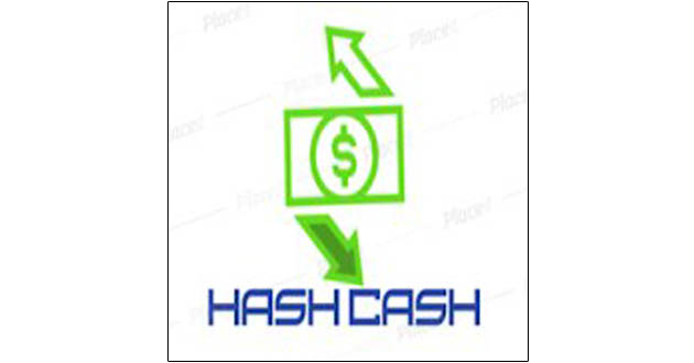 Hash Cash - Make Money 1.2.1 APK | Android apps
