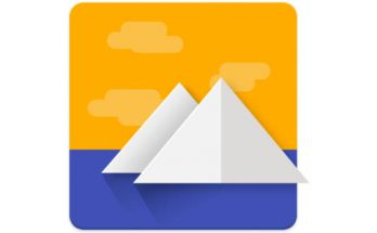 Island 2.5 (Early Access) APK Download by Oasis Feng