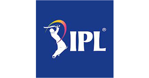 IPL 2020 for Android - APK Download