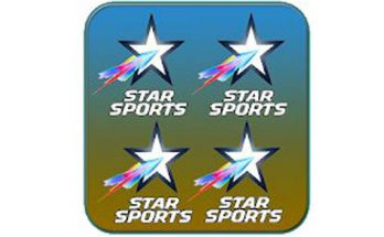 Star Sports Live Cricket Update APK FREE Download - Android