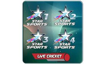 Star sports TV : Live Cricket Match APK for Android - Download