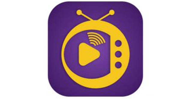 Swift Stream Live TV – Sports News Entertainments APK Latest Version
