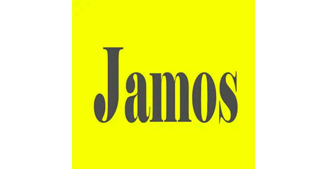 jamos Apk Download For Android