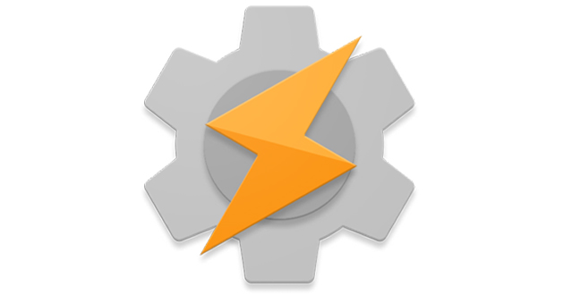 Tasker MOD APK (Paid) Latest Apk Download