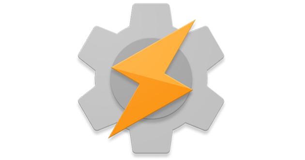 Tasker MOD APK (Paid) Latest Apk Download