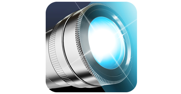 Flashlight HD LED For Free | APK Download For Android