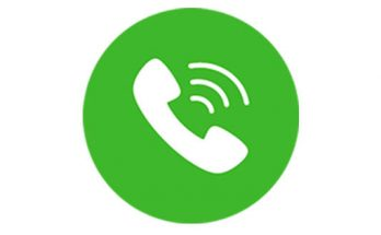 FreeCall for Android - APK Download