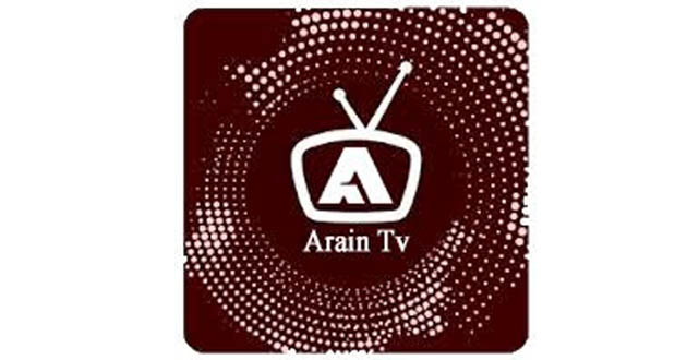 Arain TV Apk Download | Latest Version of Arain TV