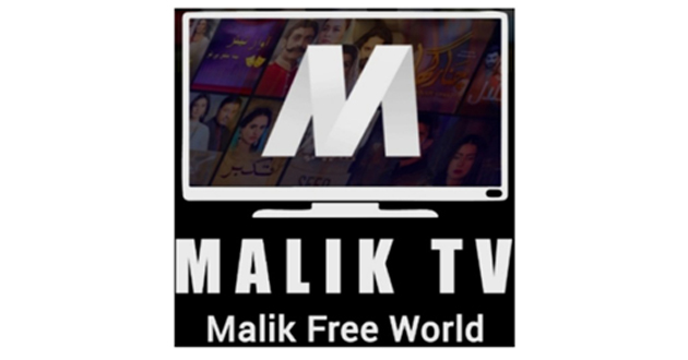 Download Malik Tv - Free Tv App APK for Android