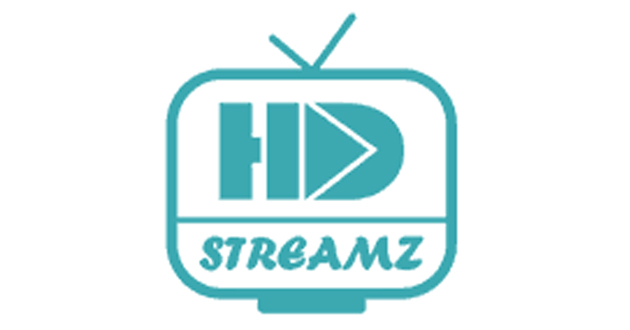 Download HD Streamz for Android - free - latest version