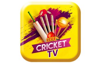 Live Cricket Streaming - Watch Live Cricket | Cricket World