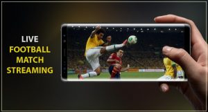 PTV Sports Live for Android - APK Download