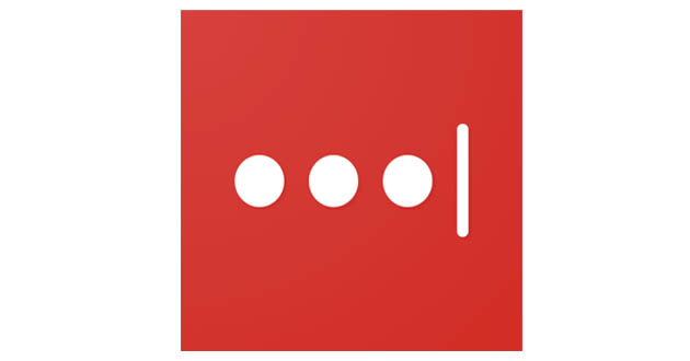 LastPass Password Manager for Android | Free Password Manager App