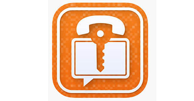 Secure messenger SafeUM APK for Android - Download