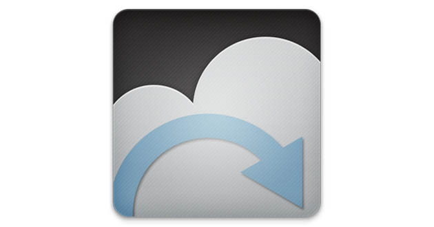 Helium - App Sync and Backup for Android - Download