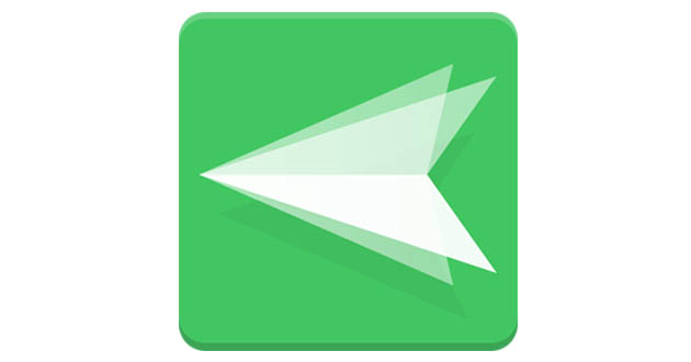 AirDroid: Remote access & File | Download AirDroid App