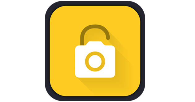 Cameraless - Camera Blocker | APK Download for Android